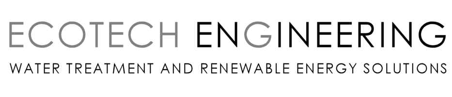 Ecotech Engineering - Water Treatment and Renewable Energy Solutions